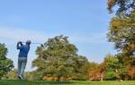 Golf Bechyně
