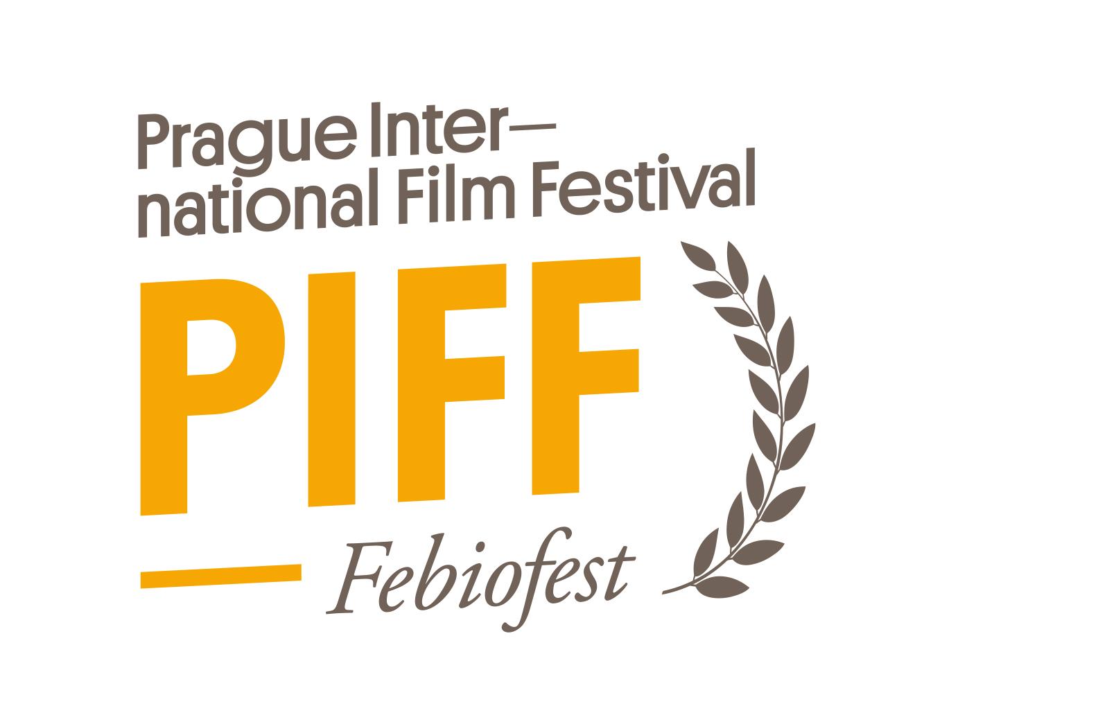 Febia Fest