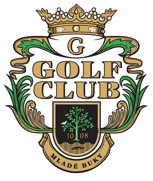 Golf Club Mladé Buky