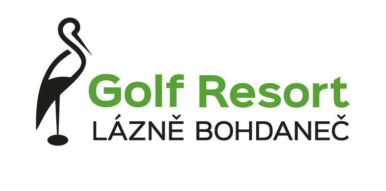 Golf Club Lázně Bohdaneč