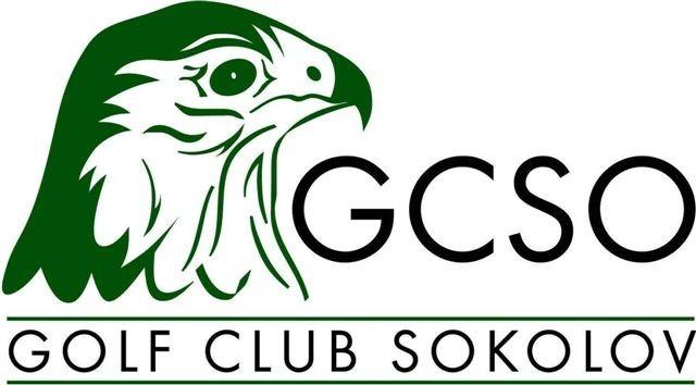 GC Sokolov
