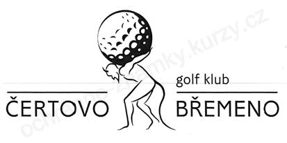 Golf Club Čertovo Břemeno