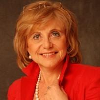 Marcela Chrpová